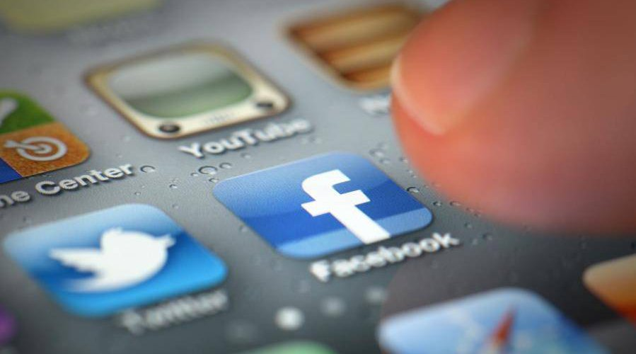Respuesta ante incidentes en redes sociales III: Configuración segura